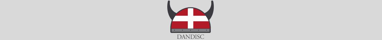 DANDISC